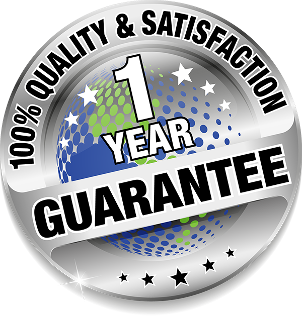 1 Year Guarantee - Printer Drum in San Antonio