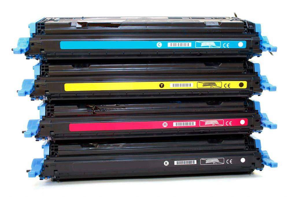 Laser Toner Cartridges - laser toner in san antonio