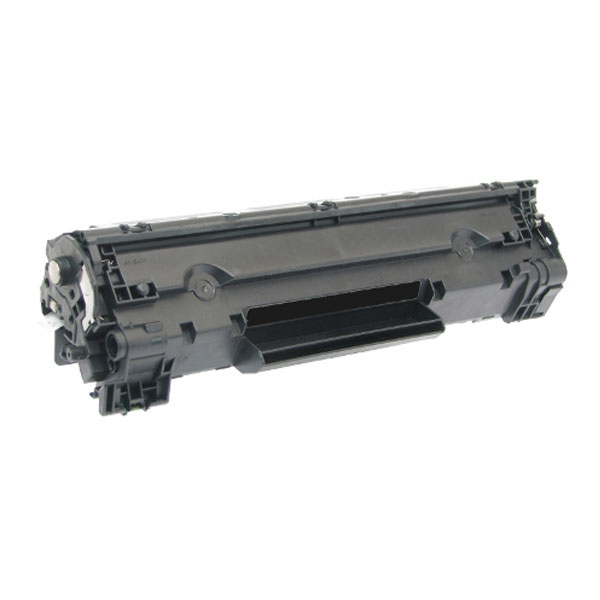Laser Toner Cartridge - san antonio laser toner