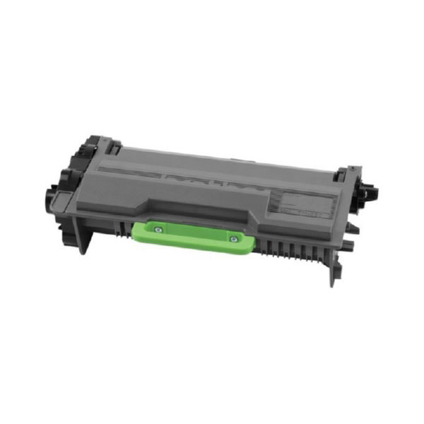 Laser Toner Cartridge - laser toner in san antonio