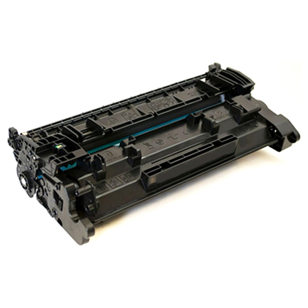 HP CF226X Compatible Toner Cartridge - laser toner san antonio