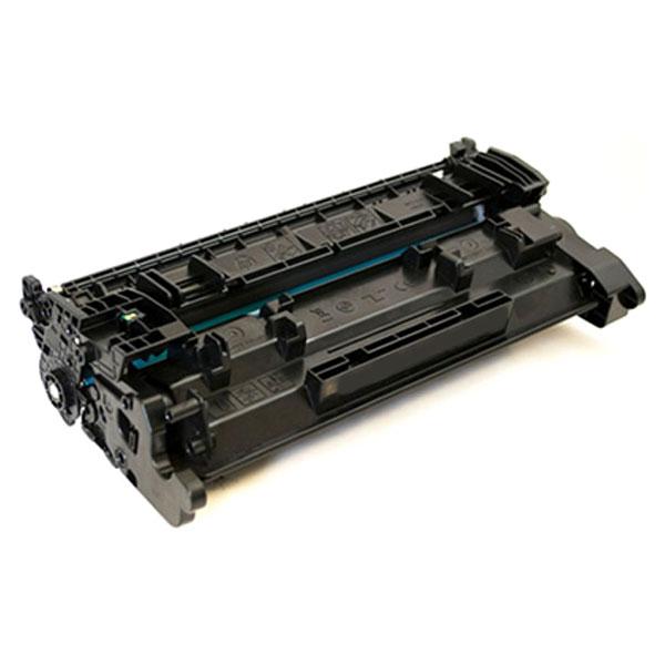 Laser Toner Cartridge - laser toner san antonio